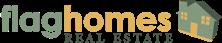FlagHomes Real Estate