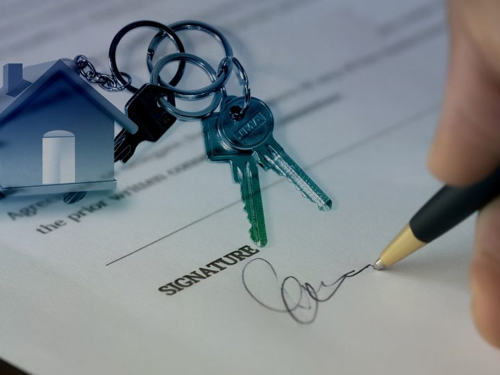 Questions to ask a real estate agent before selling your home